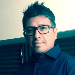 Rubén Raffo