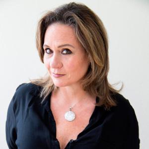 Ana María Noriega /  Productora del Directorio de Talentos y Directora de Producción Coordinada.