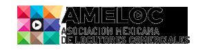 logo-ameloc.png