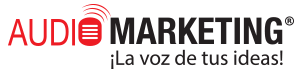 logo-audiomarketing.png