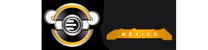logo-enaloc.png