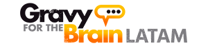 logo-gravy.png