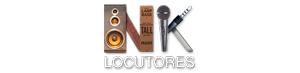 logo-locutores-1.png