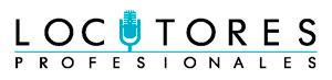 logo-locutores-profesionales.png