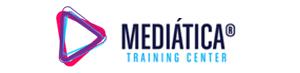 logo-mediatica.png