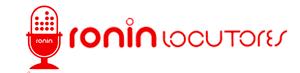 logo-ronin.png