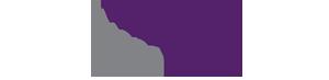 logo-suenalogico.png
