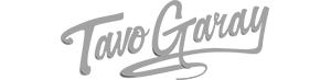 logo-tavo-garay.png