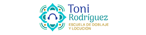 logo-toni.png