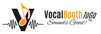 logo-vocalbooth.png