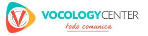 Vocology center