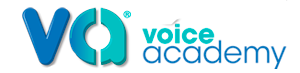 logo-voice-academy.png