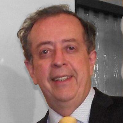 René Figueroa
