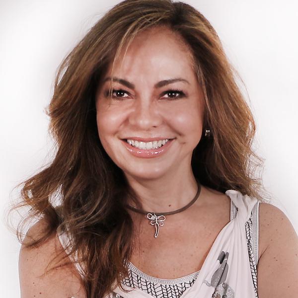 Sonia Casilla