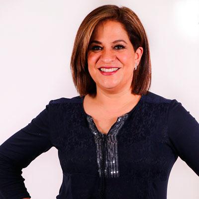 Verónica López Treviño