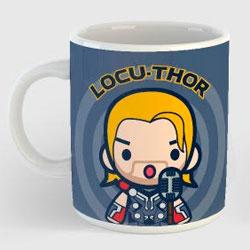 Locu-thor