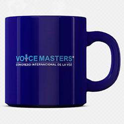 Voice Master Completo