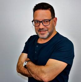 Abelardo Oseches.