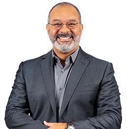 Roberto-sanchez