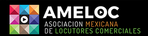 Ameloc