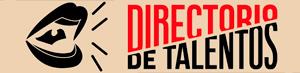 logo-directorio-de-talentos.jpg