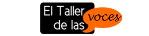 logo-etv.png