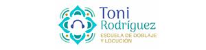 Toni Rodíguez