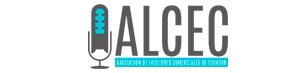 logo-alcec.png